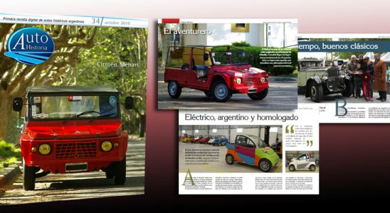 Revista Digital Autohistoria