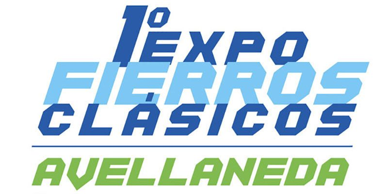 Expo Fierros Clásicos Avellaneda