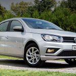 Volkswagen Gol, el auto más buscado de América Latina