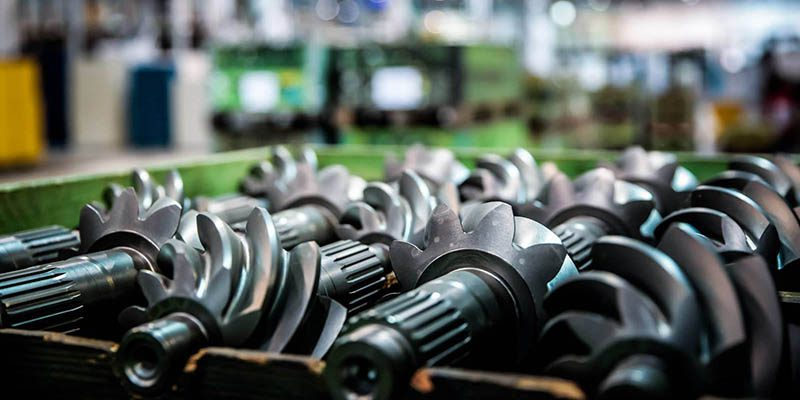 Scania Argentina reanuda la producción